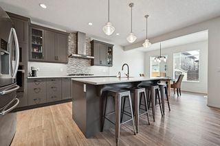 Photo 3: 47 Howse Hill NE in Calgary: Livingston Detached for sale : MLS®# A1131910