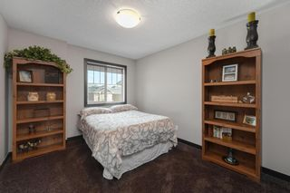 Photo 26: 105 Sherwood Road NW in Calgary: Sherwood Detached for sale : MLS®# A1119835