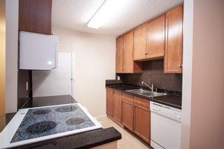 Photo 9: 3 1660 St Mary's Road in Winnipeg: St Vital Condominium for sale (2C)  : MLS®# 202000107
