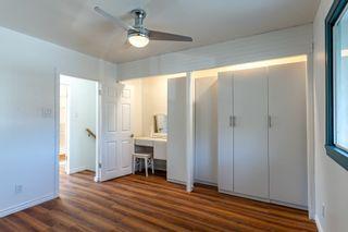 Photo 21: 12006 48 Street in Edmonton: Zone 23 House for sale : MLS®# E4265863