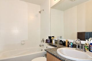 """Photo 16: 405 2943 NELSON Place in Abbotsford: Central Abbotsford Condo for sale in """"Edgebrook"""" : MLS®# R2299096"""