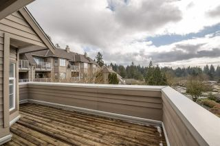 "Photo 6: 510 1050 BOWRON Court in North Vancouver: Roche Point Condo for sale in ""Parkway Terrace II"" : MLS®# R2540422"