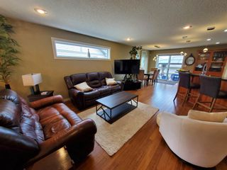 Photo 9: 23 Clearwater Lane: Sherwood Park House for sale : MLS®# E4249010