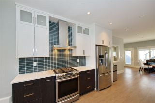 Photo 16: 5113 EWART STREET in Burnaby: South Slope 1/2 Duplex for sale (Burnaby South)  : MLS®# R2582517