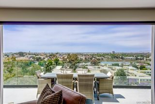 Photo 8: POINT LOMA House for sale : 4 bedrooms : 2732 Nipoma St in San Diego