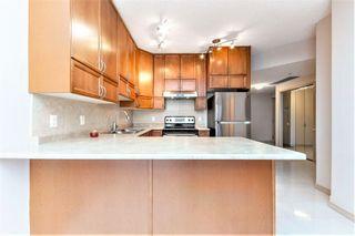 Photo 14: 208 10319 111 Street in Edmonton: Zone 12 Condo for sale : MLS®# E4260894