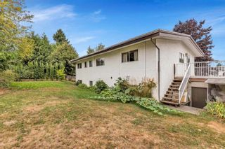 Photo 32: 2614 VALEMONT Crescent in Abbotsford: Abbotsford West House for sale : MLS®# R2611366