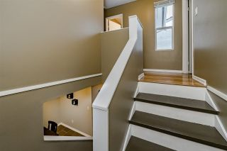 """Photo 10: 978 BIRCHBROOK Place in Coquitlam: Meadow Brook 1/2 Duplex for sale in """"MEADOWBROOK"""" : MLS®# R2402424"""