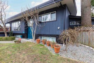 Photo 36: 32381 GROUSE Court in Abbotsford: Abbotsford West House for sale : MLS®# R2544827