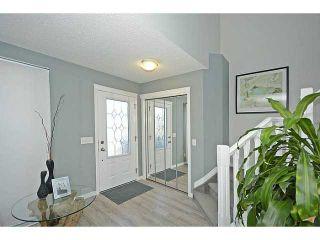 Photo 2: 227 AUBURN BAY Heights SE in CALGARY: Auburn Bay Residential Detached Single Family for sale (Calgary)  : MLS®# C3630074