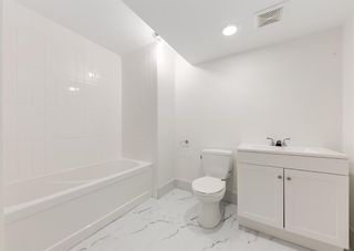 Photo 46: 444 EVANSTON View NW in Calgary: Evanston Detached for sale : MLS®# A1128250