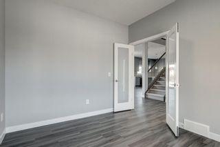 Photo 11: 1626 MONTROSE Terrace SE: High River Detached for sale : MLS®# C4278583