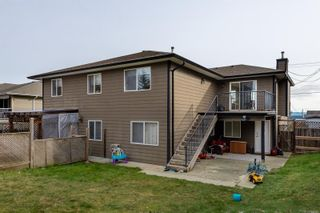 Photo 49:  in : CR Campbell River Central House for sale (Campbell River)  : MLS®# 867139