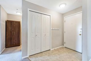 Photo 4: 2312 12 Cimarron Common: Okotoks Apartment for sale : MLS®# A1074410