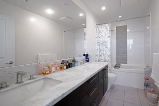 Photo 10: 3702 4880 BENNETT STREET in Burnaby: Metrotown Condo for sale (Burnaby South)  : MLS®# R2612075