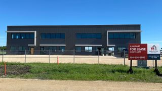 Photo 8: 13 Fast Lane in Headingley: Industrial for sale : MLS®# 202107384