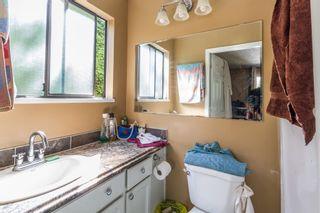 Photo 12: 20894 DEWDNEY TRUNK Road in Maple Ridge: Southwest Maple Ridge 1/2 Duplex for sale : MLS®# R2098215