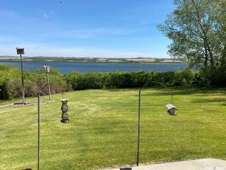 Photo 4: 1 Summerfield Drive in Murray Lake: Residential for sale : MLS®# SK856740
