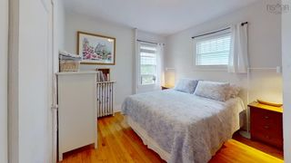 Photo 10: 1564 Larch Street in Halifax: 2-Halifax South Multi-Family for sale (Halifax-Dartmouth)  : MLS®# 202121774