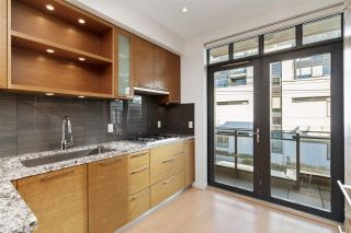 Photo 5: 6332 ASH Street in Vancouver: Oakridge VW Townhouse for sale (Vancouver West)  : MLS®# R2570308