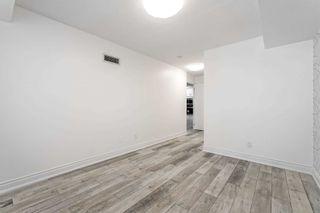 Photo 20: 1415 8 Mondeo Drive in Toronto: Dorset Park Condo for sale (Toronto E04)  : MLS®# E5095486