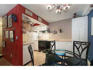 Photo 5: 108 550 6TH Ave in Vancouver East: Mount Pleasant VE Home for sale ()  : MLS®# V828916