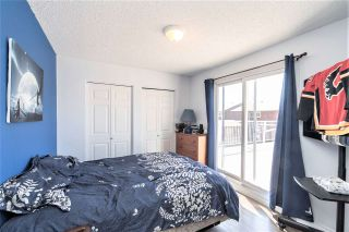 Photo 14:  in Edmonton: Zone 35 Townhouse for sale : MLS®# E4238166