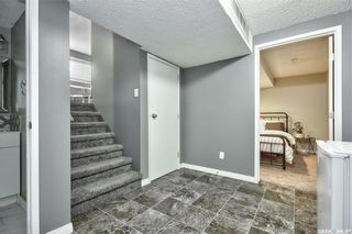 Photo 18: 810 Spencer Drive in Prince Albert: River Heights PA Residential for sale : MLS®# SK864193