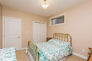 Photo 18: 7 16224 73 Street in Edmonton: Zone 28 House Half Duplex for sale : MLS®# E4218943