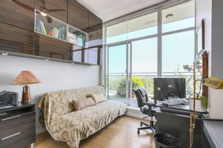 """Photo 13: PH 1 2321 SCOTIA Street in Vancouver: Mount Pleasant VE Condo for sale in """"the Social"""" (Vancouver East)  : MLS®# R2235241"""