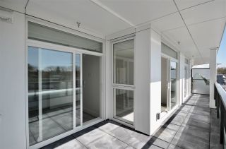 """Main Photo: 301 979 E 19TH Avenue in Vancouver: Fraser VE Condo for sale in """"WINDSOR VIEWS"""" (Vancouver East)  : MLS®# R2563197"""