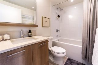 Photo 6: 1901 258 NELSON'S Court in New Westminster: Sapperton Condo for sale : MLS®# R2484009