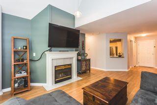 "Photo 16: 204 12088 66 Avenue in Surrey: West Newton Condo for sale in ""LAKEWOD TERRACE"" : MLS®# R2572653"