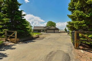 Photo 46: 47 53122 RGE RD 14: Rural Parkland County House for sale : MLS®# E4259241