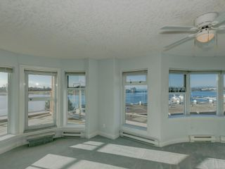 Photo 21: 309 75 Songhees Rd in : VW Songhees Condo for sale (Victoria West)  : MLS®# 864053