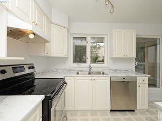 Photo 8: 203 1501 Richmond Ave in VICTORIA: Vi Jubilee Condo for sale (Victoria)  : MLS®# 765592