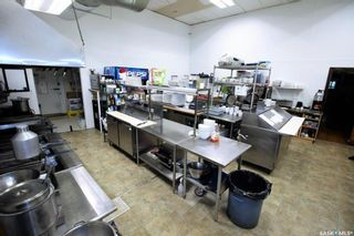 Photo 3: Turtle Grove Restaurant-Powm Beach in Turtle Lake: Commercial for sale : MLS®# SK840060