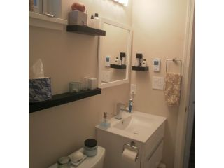 Photo 9: 106 2272 DUNDAS Street in Vancouver: Hastings Condo for sale (Vancouver East)  : MLS®# V905907
