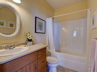 Photo 21: 649 Granrose Terr in : Co Latoria House for sale (Colwood)  : MLS®# 884988