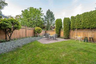 """Photo 36: 9362 206A Street in Langley: Walnut Grove House for sale in """"Greenwood"""" : MLS®# R2582222"""