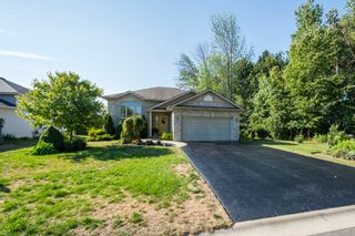 Photo 2: 21 Beacon Drive: Brighton House for sale (Northumberland)  : MLS®# 40008459