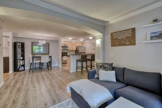 Photo 16: 102 881 15 Avenue SW in Calgary: Beltline Apartment for sale : MLS®# A1120735