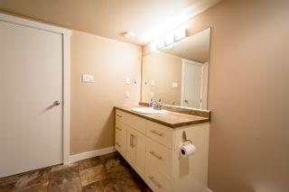Photo 34: 4 Kelly K Street in Portage la Prairie: House for sale : MLS®# 202107921