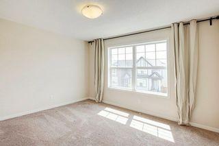 Photo 20: 242 Cranford Way SE in Calgary: Cranston Detached for sale : MLS®# C4274435