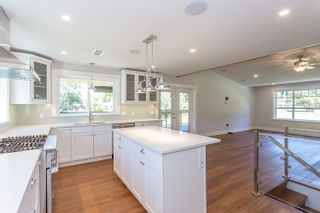 Photo 9: 9537 MANZER Street in Mission: Mission BC House for sale : MLS®# R2595692