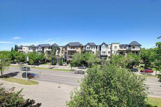 Photo 23: 302 8715 82 Avenue in Edmonton: Zone 17 Condo for sale : MLS®# E4248630