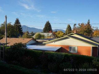 Photo 7: 251 BEECH Avenue in DUNCAN: Z3 East Duncan House for sale (Zone 3 - Duncan)  : MLS®# 447222