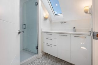 Photo 22: 1080 NICOLA STREET in Vancouver: West End VW Townhouse for sale (Vancouver West)  : MLS®# R2622492