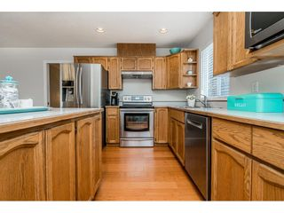 Photo 7: 3054 CASSIAR Avenue in Abbotsford: Abbotsford East House for sale : MLS®# R2318969