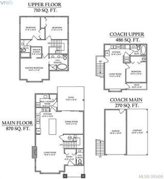 Photo 4: 8044 East Saanich Rd in SAANICHTON: CS Saanichton House for sale (Central Saanich)  : MLS®# 792808